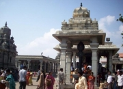 Traveling With Madras Travel In India Makes An Amusing And Fun Experience