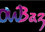 Wowbazaar| fashion jewellery
