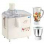 Buy Home Appliance Products - Boss Electricals
