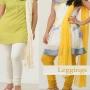 Buy Leggings Online In India From CrezyOnline.Com