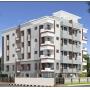Classic apartment 2BHK,3450 sqf