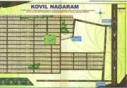 JEMI KOVIL NAGAR –Airport Area