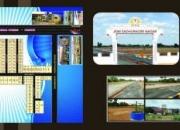 Jemi Sadhuragiri Nagar –Otthakkadai