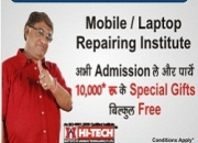 mobile repair training institute call now 9212577577