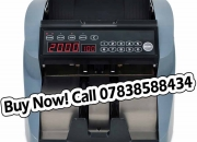Note counting machine price in kolhapur