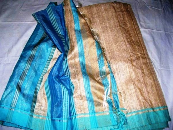 Bhagalpuri pure silk wholesale