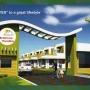 Building plots for sale in SRINIVASA PARADISE