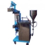 Candy & Biscuit Packing Machine | Pouch Packing Machine Manufacturer in Delhi