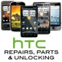 Details about htc service center in chennai