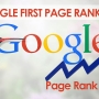 Get 1st Page On Google Within 3- Month