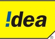 Get idea corporate postpaid connection free