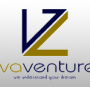 house for sale in hosur, PLATINUM GREEN BY ZIVAVENTURES