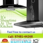 KUTCHINA CHIMNEY KOLKATA=9748144268