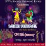 LOHRI celebrations fastival
