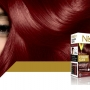 Natural Looking Hair Color with Damage Protection.