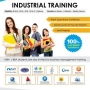 PHP Training in Mohali – Chandigarh