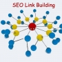 Quality Back Link Specialist Company & Page Rank Specialist