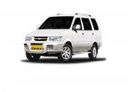 Rent a Cab in Mysore India 9980909990 / 9480642564 Taxi Mysore
