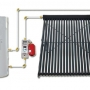 Solar Water Heater  in india