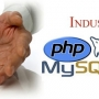 Training - PHP, Web Designing, Project, MCA Project, Live Project, Internship, IT Training