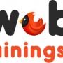 WebTrainings4u - IT Training Institute