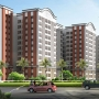 3 BHK Spacious Luxury Residential projects in Bangalore with All Amenities, Atlantis
