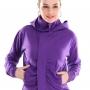 70% Discount on Women Winter Wear Only at Fabpanda
