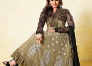 Anarkali Salwar Kameez Online From India