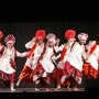 Folk dance organizers in delhi ncr