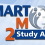 Foreign education consultants in India – Smart Move 2 Study Abroad