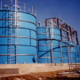 frp pipe manufacturers | frp products manufacturer
