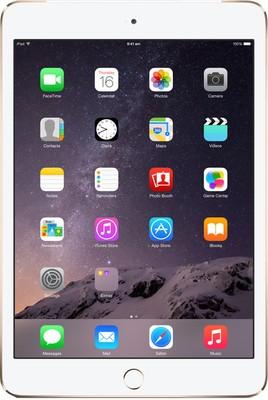 Get apple ipad air 2 at affordable price
