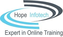 Hyperion online training @ hopeinfotech.com