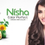 Long Lasting Natural Looking Hair Color