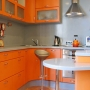 Modular Kitchen in Hadapsar Pune | Modular Kitchen in Pune
