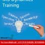 MS Dynamics Training from Multisoft Systems – Solve Business Problems as a High-Profile CR