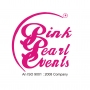 pink pearl events india