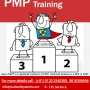 PMP Training in Noida – Learn it at Multisoft Systems, the Global Registered Education Pro