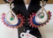 SpectrumJaipur is an Artificial jewellery.