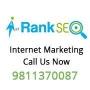 Top SEO Agency in Delhi, India