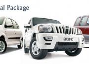 Travels in Mysore 9980909990 / 9480642564 Taxi Mysore
