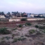 16 Ground land for sale Tambaram-Mudichur Road at Perungalathur Chennai