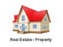Affordable house for rent in vaiyalikaval near mathaj bankers at bangalore