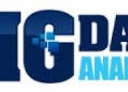 Best Big Data Analytics  Training Institute In Chennai  Adyar
