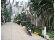 Premium 4.5 BHK Row House for sale in WHITEFIELD