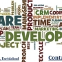 Website Designing & Re-designing, Software Development, Android App @low price.