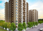 1/2 BHK apartments in Pisoli, Pune for sale