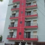1BHK Guest House in Hyderabad