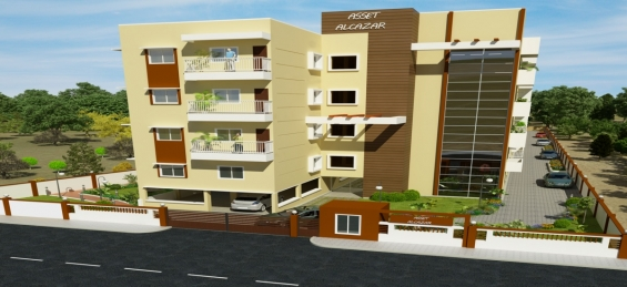 2bhk apartments sale at asset alcazar project bangalore location