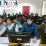 45-Days Project Based Summer Internship 2015-16 In Jaipur